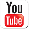 sigue a Webempresa en Youtube
